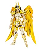 Figurine 'Saint Seiya' - Soul Of Gold