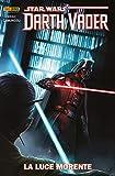 Darth Vader. Star Wars: 2