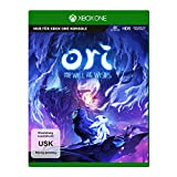 Ori and the Will of the Wisps -[Xbox One]