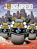 1 (Judge Dredd)