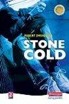 stone cold book summary
