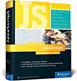 JavaScript: Das umfassende Handbuch