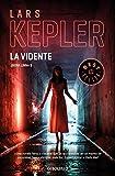 La vidente (Inspector Joona Linna 3) (BEST SELLER)