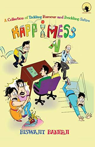 HAPPIMESS
