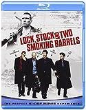 Lock Stock & Two Smoking Barrels / [Reino Unido] [Blu-ray]