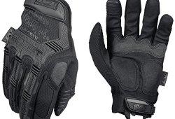 Mechanix Wear – M-Pact Covert Gants (Large, Noir) Acheter en ligne