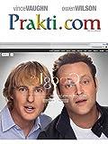 Prakti.com [dt./OV]
