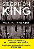 The Outsider: Versione italiana