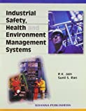 Industrial Safty Health And Environmental Managament Systems