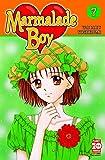 Marmalade Boy 7
