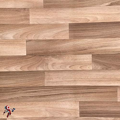 Pavimenti pvc per esterno e interno Altezza 200 cm PREZZO AL MQ! pavimento pvc effetto legno...
