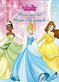 Princesas. Historias del Reino Encantado: Cuentos (Disney. Princesas)