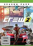 The Crew 2 Season Pass    Xbox One - Download Code