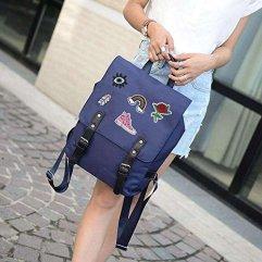Patches-zum-aufbgeln-RYMALL-32-Stk-Patch-Sticker-Niedlich-DIY-Kleidung-Patches-Aufkleber-Sommer-Thema-fr-T-Shirt-Jeans-Kleidung-Taschen