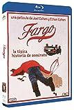 Fargo - Edición Remasterizada [Blu-ray]