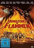 Horizont in Flammen - Blutiges Inferno