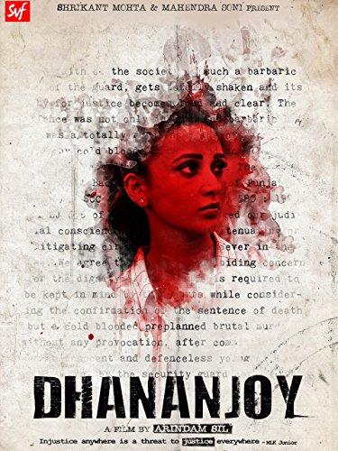 Dhananjoy
