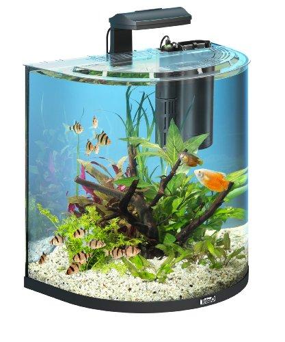 Tetra AquaArt Explorer Line Aquarium Komplett-Set