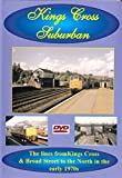 Kings Cross Suburban - DVD - Transport Video Publishing
