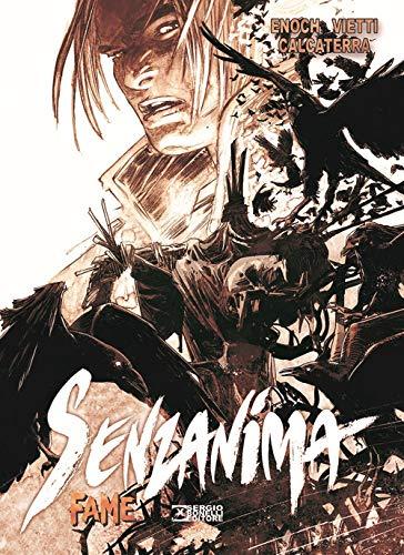 Fame. Senzanima
