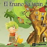 El Enano Saltarin (Cuentos de los Hermanos Grimm)