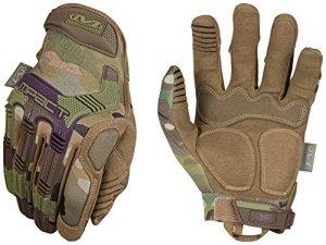 Mechanix Wear Handschuhe, MultiCam M-Pact 11