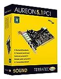 TerraTec SoundSystem Aureon 5.1 PCI Soundkarte