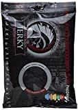 Indiana Beef Jerky Peppered, 2er Pack (2 x 100 g)