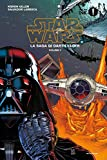 La saga di Darth Vader. Star Wars: 2