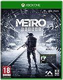 Metro Exodus Standard Xbox One