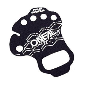 O'Neal Palm Saver Unterzieh Handschuhe Hand Schoner Komfort Schutz, 0375-10 9