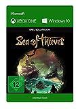 "Sea of Thieves [Vollversion] [Xbox One - Download Code] - inkl. der neuesten Updates ""The Arena"" und ""Tall Tales: Shores of Gold"""