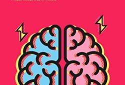 El cerebro motivado libros de lectura pdf gratis