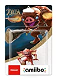 Bokoblin amiibo The Legend of Zelda (Breath of the Wild)