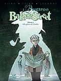 I quattro di Baker Street: 4