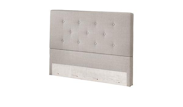Ikea Bekkestua Tête De Lit 46 Double Amazonfr