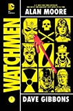 Watchmen [Lingua inglese] [Lingua Inglese]