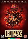 Climax [Edizione: Regno Unito]
