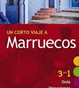 Marruecos (Guiarama Compact - Internacional) 9