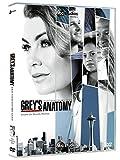 Grey's Anatomy - Stagione 14 (6 Dvd)
