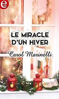 Le miracle d'un Hiver par Marinelli