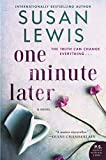 One Minute Later: A Novel (English Edition)