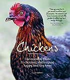 15 Best DIY Chicken Coop Plans by Easy Coops™ 14  15 Best DIY Chicken Coop Plans by Easy Coops™ 51uoAs147RL