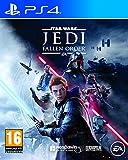 Star Wars Jedi Fallen Order - PlayStation 4
