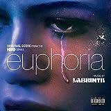 Euphoria (Original Score from the HBO Series) [Explicit]