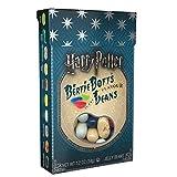 Losanghe di Bertie Bott sapori (box)- Harry Potter
