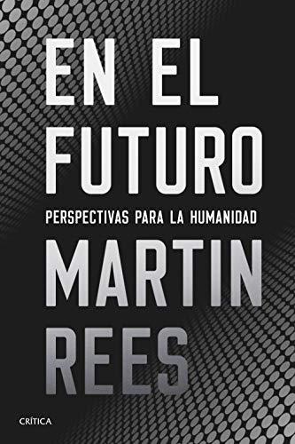 En el futuro: Perspectivas para la humanidad (Drakontos)