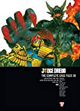 Judge Dredd: Case Files 30