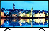 Hisense H39AE5500 98 cm (39 Zoll) LED Fernseher (Full HD, Triple Tuner, Smart TV)
