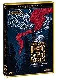 Assassinio Sull'Orient Express (Indimenticabili)